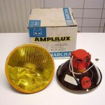 Amplilux2