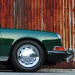 swb 911 green front 2