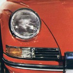 swb euro headlight