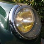 swb us headlight