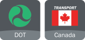Standards-DOT-and-Transport-Canada-168x80